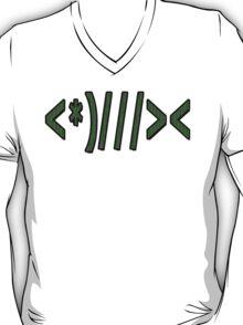 Simply Fish T-Shirt