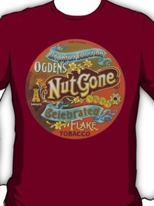 TheSmall Faces T-Shirt T-Shirt