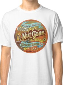 TheSmall Faces T-Shirt Classic T-Shirt