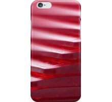 Different Points of View iPhone Case/Skin