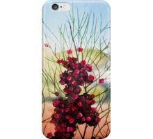 Boronia iPhone Case/Skin