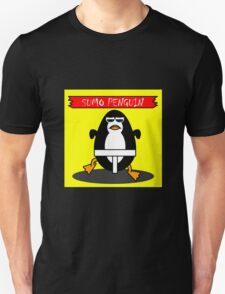 sumo penguin T-Shirt