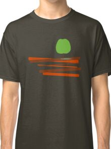 My Apple Tree Classic T-Shirt