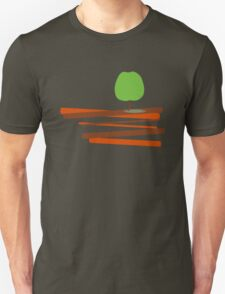 My Apple Tree T-Shirt