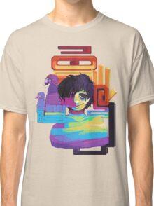 Codex Classic T-Shirt