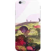 Steven Universe, Battlefield iPhone Case/Skin