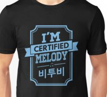Certified BTOB Melody Unisex T-Shirt