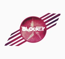 Blocker by levywalk