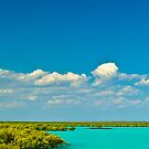 Colours of Broome by aabzimaging