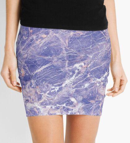 Marble Art V9 Mini Skirt