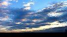 Sky (I) by Eric Scott Birdwhistell