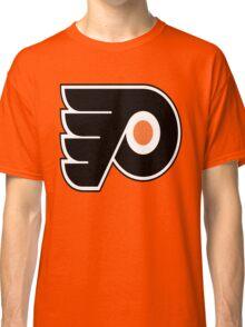 Flyers Classic T-Shirt