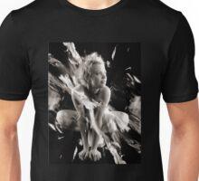 Mystery Light Unisex T-Shirt