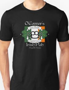 O'Connor's Irish Pub T-Shirt