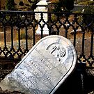 """Virginia City Cemetery series"" by waddleudo"