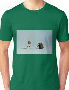 It's a trap? Unisex T-Shirt