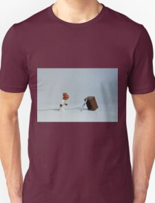 It's a trap? Unisex T-Shirt