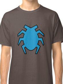 Blue Beetle Classic T-Shirt