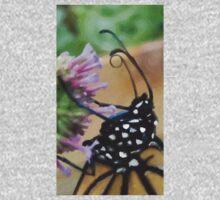 Monarch Butterfly - Breakfast II Kids Clothes