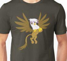 My little Pony - Gilda Unisex T-Shirt