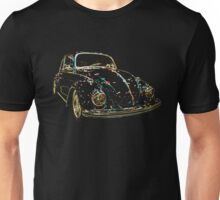 Its a VW thing. Unisex T-Shirt