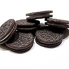 United Colors of Oreo by Buhruce