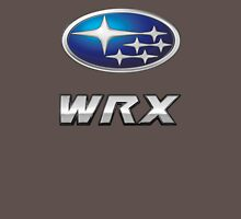wrx Unisex T-Shirt