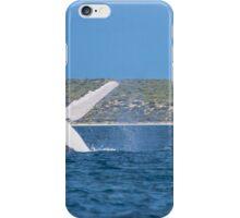 Dirk Hartog Island iPhone Case/Skin