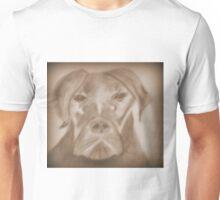 Labrador Unisex T-Shirt