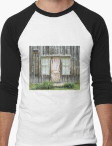 Old Doorway T-Shirt