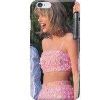 Taylor Swift - 1989 World Tour iPhone Case/Skin