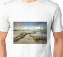 Barwon Heads Unisex T-Shirt