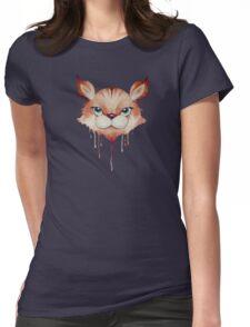 Foskiteer T-Shirt