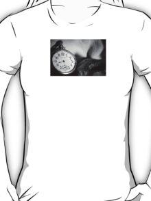 half past life T-Shirt