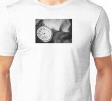 half past life Unisex T-Shirt