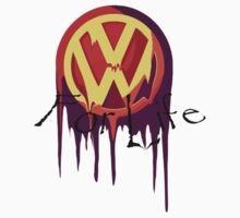 VW by GavinCraig