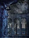 Ankeny Square by Jeff Clark