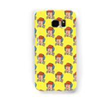 Ron Derpsly No.2 Samsung Galaxy Case/Skin