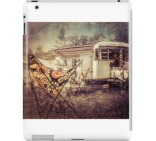 The Morning After iPad Case/Skin