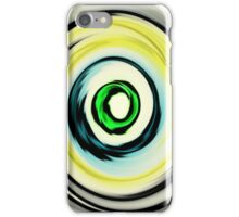 The Voyage Home iPhone Case/Skin