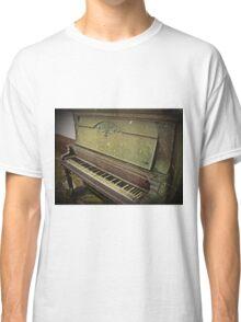 Packard  Classic T-Shirt