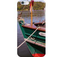 Anne iPhone Case/Skin