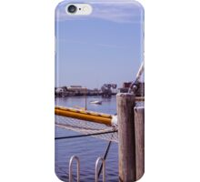 Late Summer Serenity iPhone Case/Skin