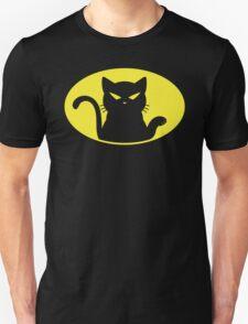 Catman T-Shirt