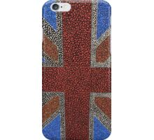 Red White & Blue! iPhone Case/Skin