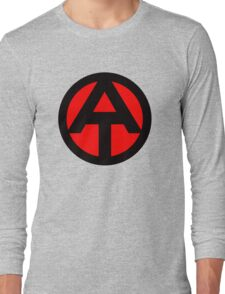 Adventure Team Long Sleeve T-Shirt