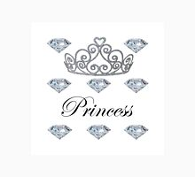 Princess 1  Unisex T-Shirt