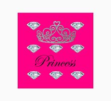 Princess 2  Unisex T-Shirt