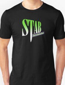 Stab T-Shirt