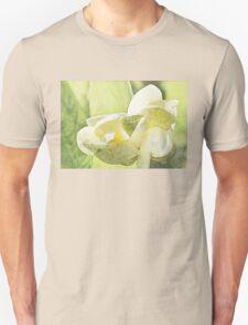 Forever Flowers T-Shirt